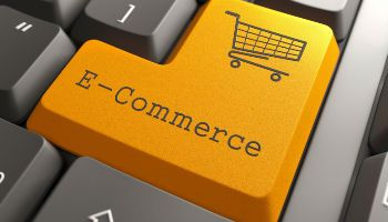 GST Ready Ecommerce